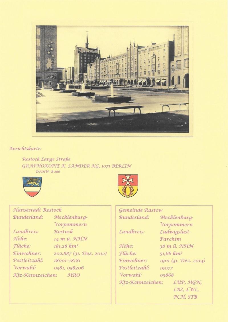 Meine Heimat - Seite 2 1966_111