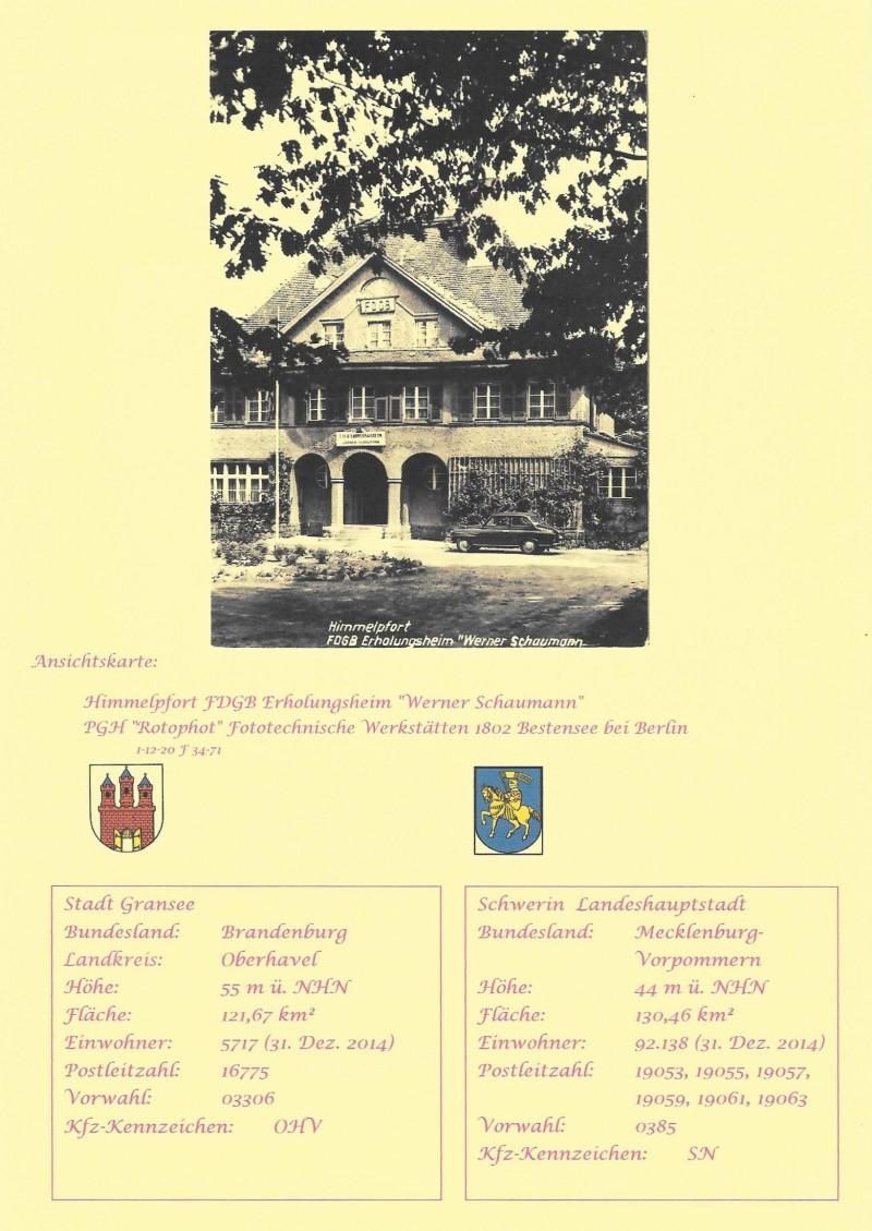 Meine Heimat - Seite 2 1972_011