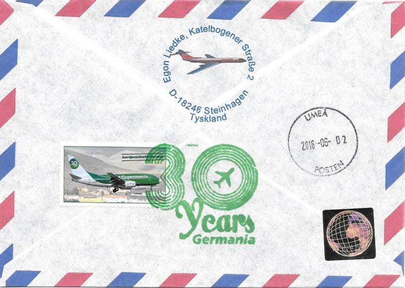Die Luftpostsammlung von EgLie Teil 2 2016_015
