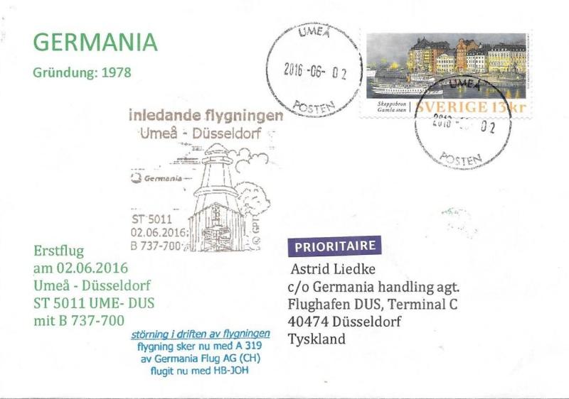 Die Luftpostsammlung von EgLie Teil 2 2016_016