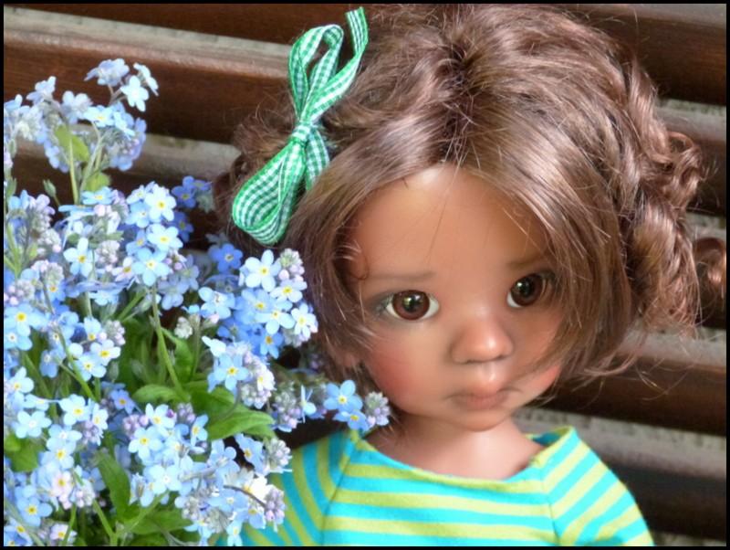 Le printemps de mes Kaye Wiggs P1430116
