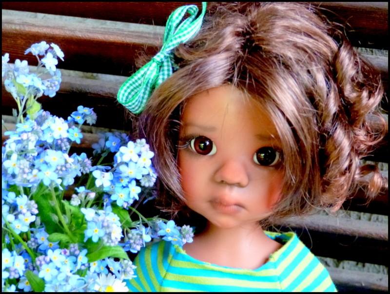 Le printemps de mes Kaye Wiggs P1430121