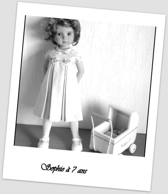 Sophie années 50 p 3 - Page 3 P1430811