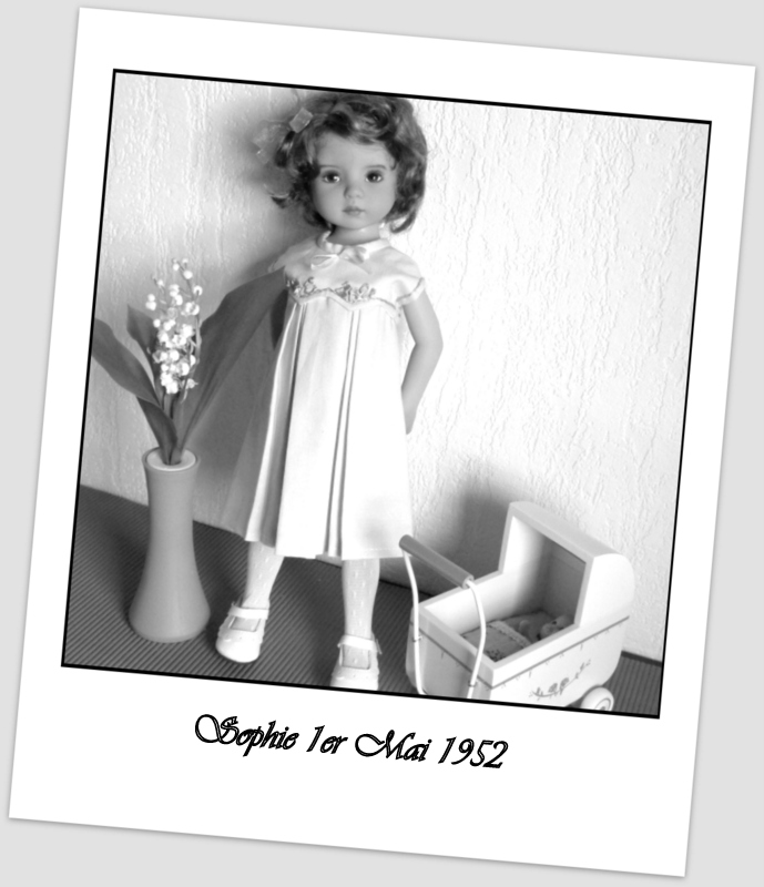 Sophie années 50 p 3 - Page 3 P1430812