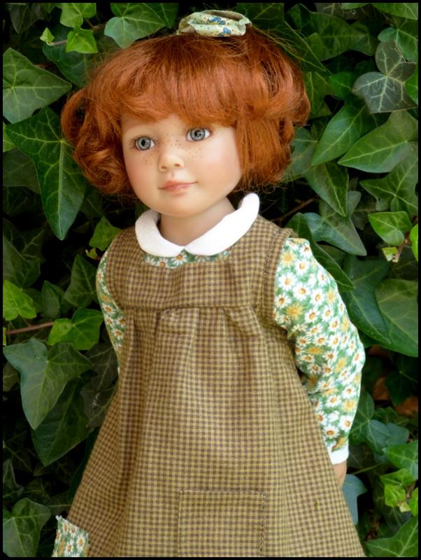 Rose,mon petit gavroche au féminin P1440516