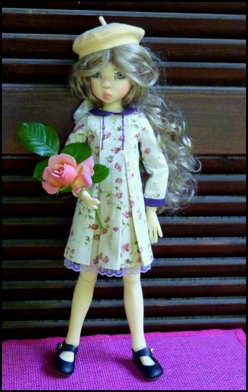 Le printemps de mes Kaye Wiggs P1440814
