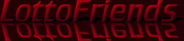 Accedi Logo-r10