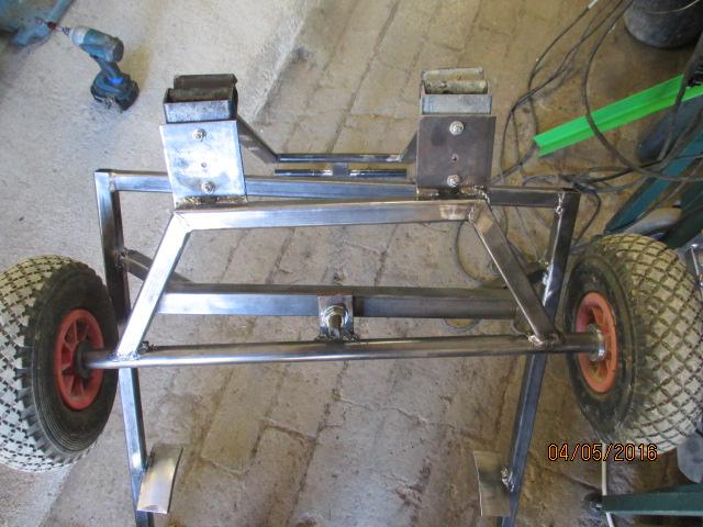 Chariot pour nettoyeur Haute Pression par jb53 Img_1823