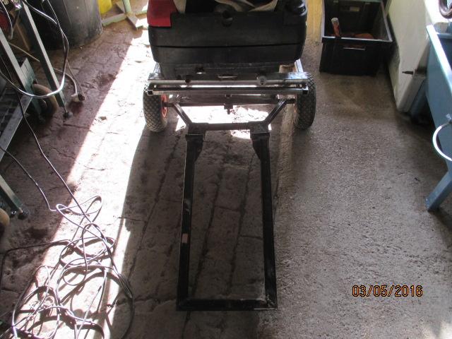 Chariot pour nettoyeur Haute Pression par jb53 Img_1824
