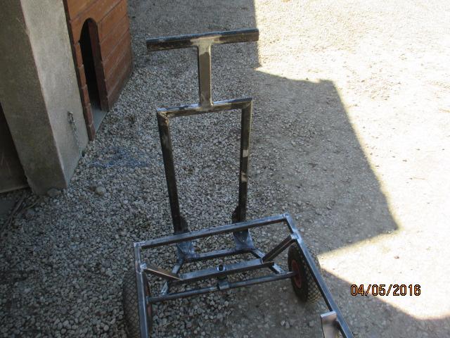 Chariot pour nettoyeur Haute Pression par jb53 Img_1828