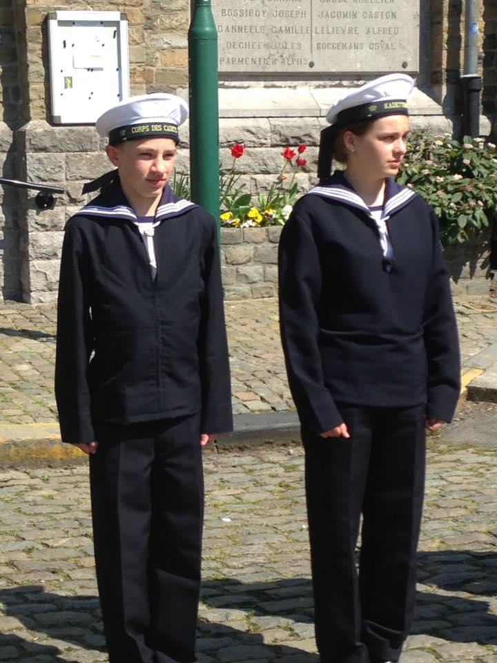 cadet de marine - Page 9 12101