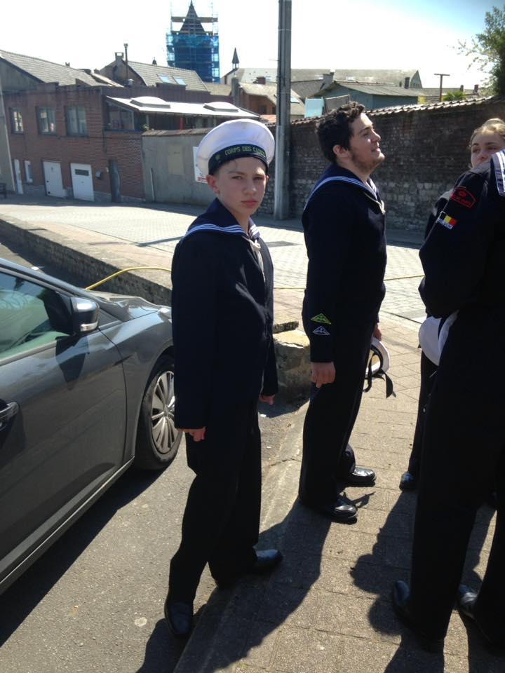 cadet de marine - Page 9 1303