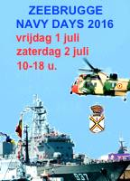 NAVY DAYS ZEEBRUGGE 2016 - Page 3 13055311