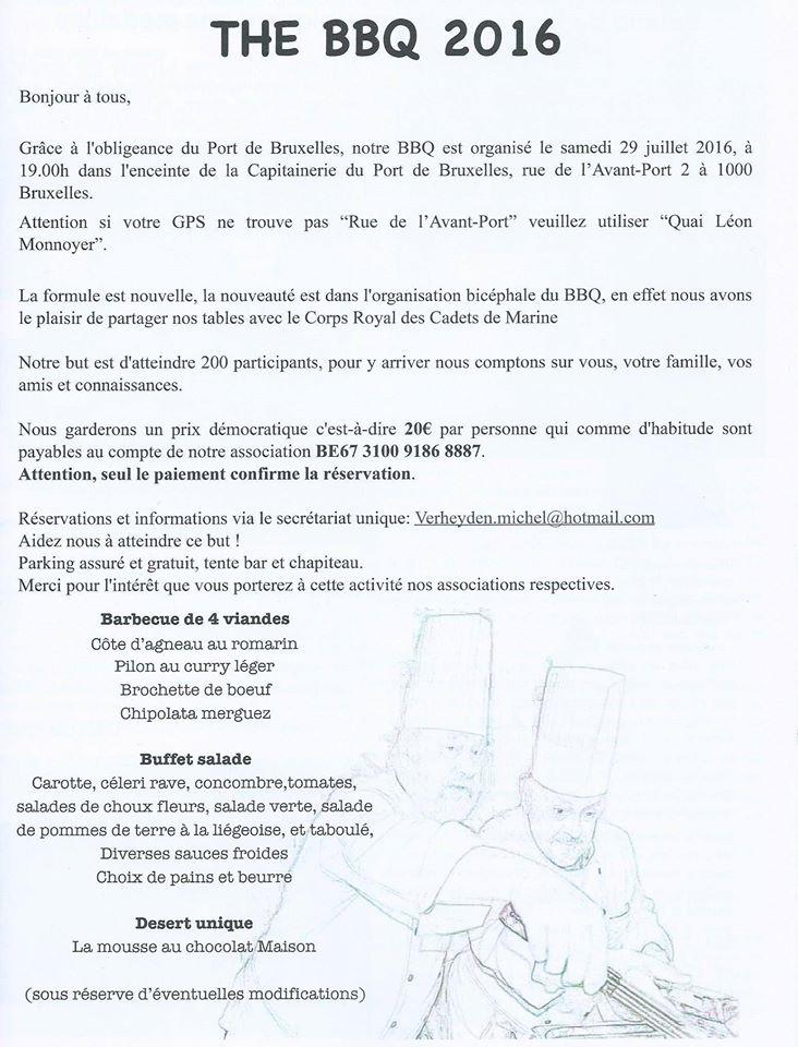 Fêtes du port de Bruxelles - Page 4 13116210