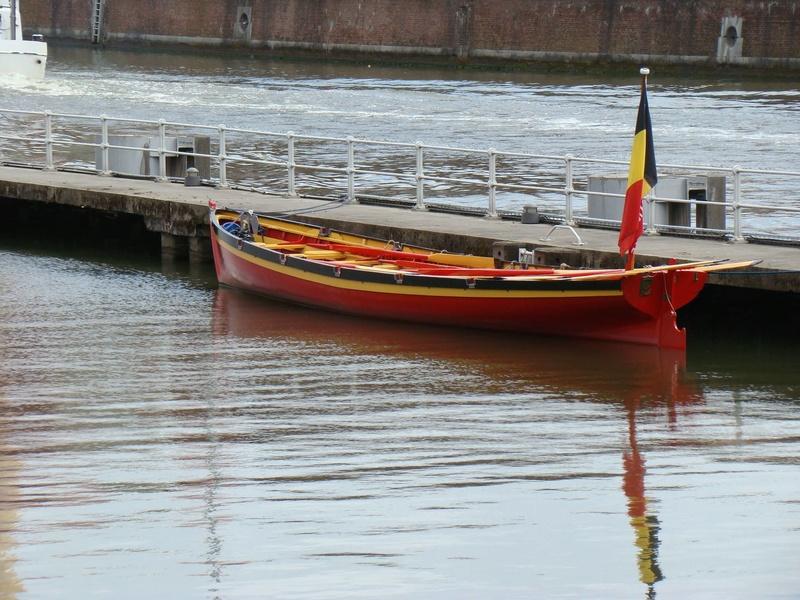 Fêtes du port de Bruxelles - Page 5 1366