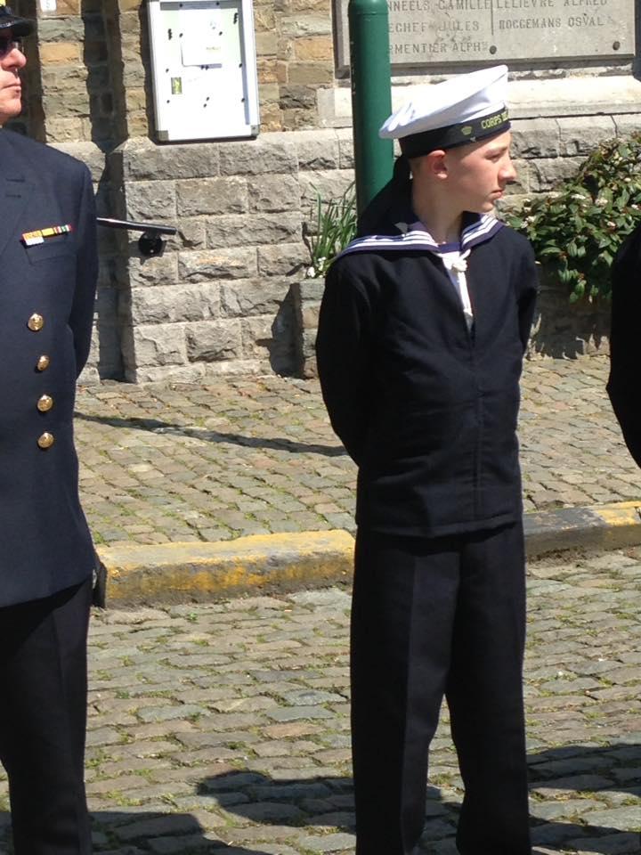 cadet de marine - Page 9 1442
