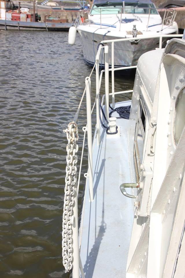 Etat des bateaux...... - Page 4 2119