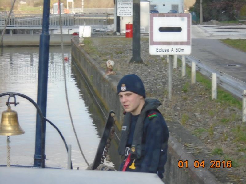 cadet de marine - Page 4 3610