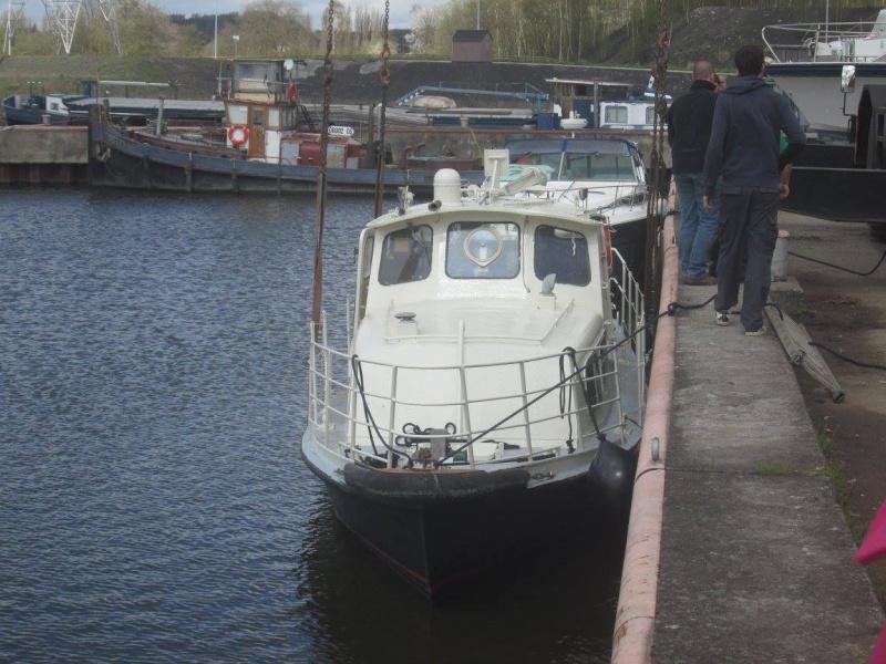 Etat des bateaux...... - Page 3 4113