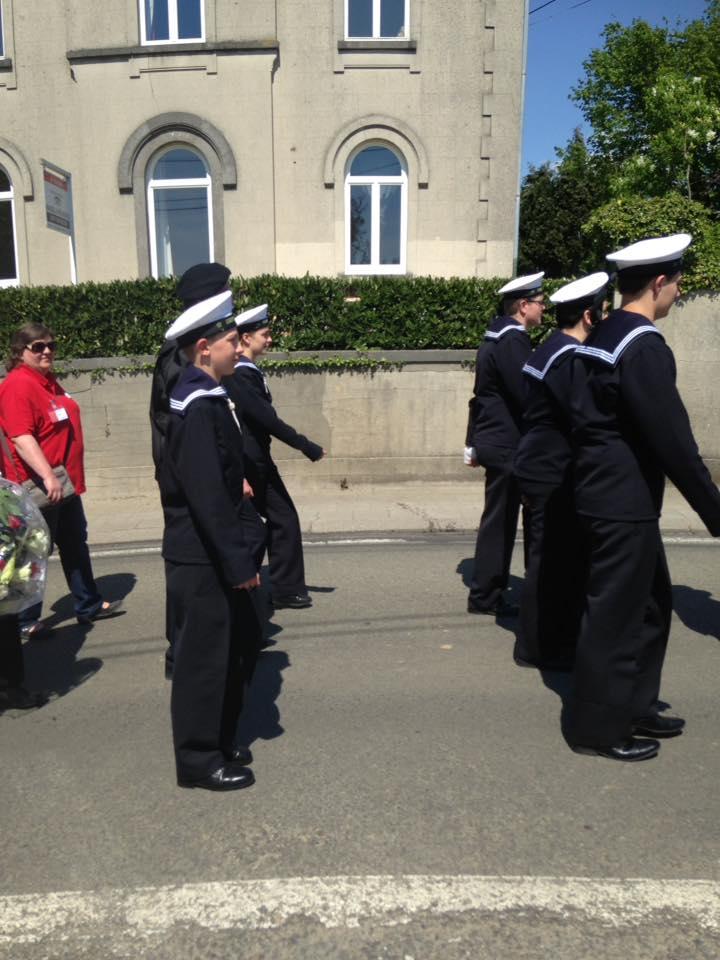 cadet de marine - Page 9 4159