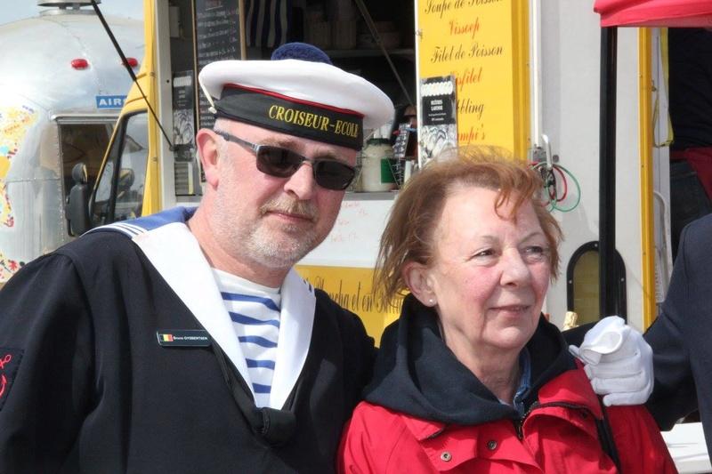 Fêtes du port de Bruxelles - Page 6 5100