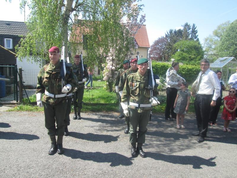 cadet de marine - Page 9 Img_3127
