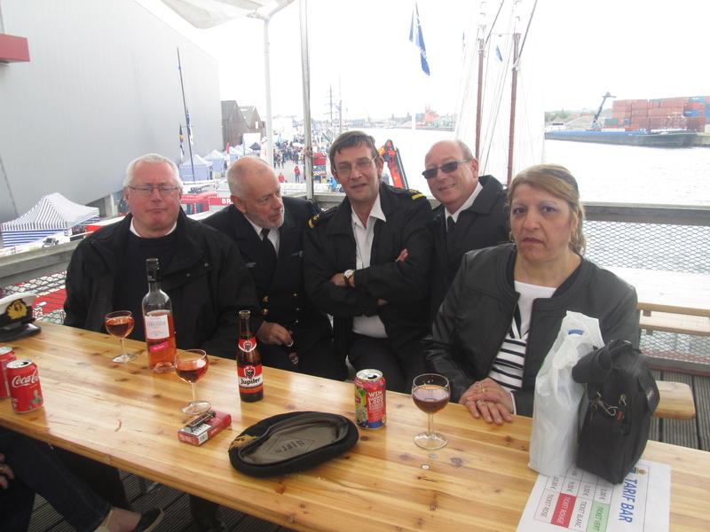 Fêtes du port de Bruxelles - Page 7 Img_3157