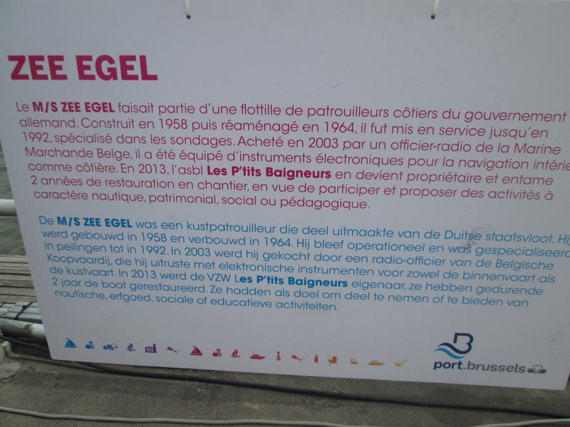 Fêtes du port de Bruxelles - Page 7 Img_3168