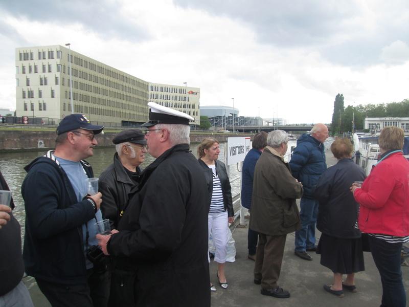 Fêtes du port de Bruxelles - Page 8 Img_3172