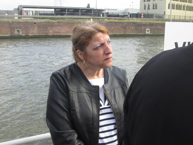 Fêtes du port de Bruxelles - Page 8 Img_3178