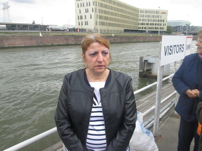Fêtes du port de Bruxelles - Page 8 Img_3181