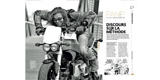Bandes dessinées moto - Page 4 Index10