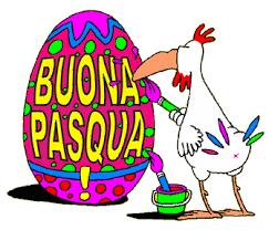 Buona Pasqua Images10