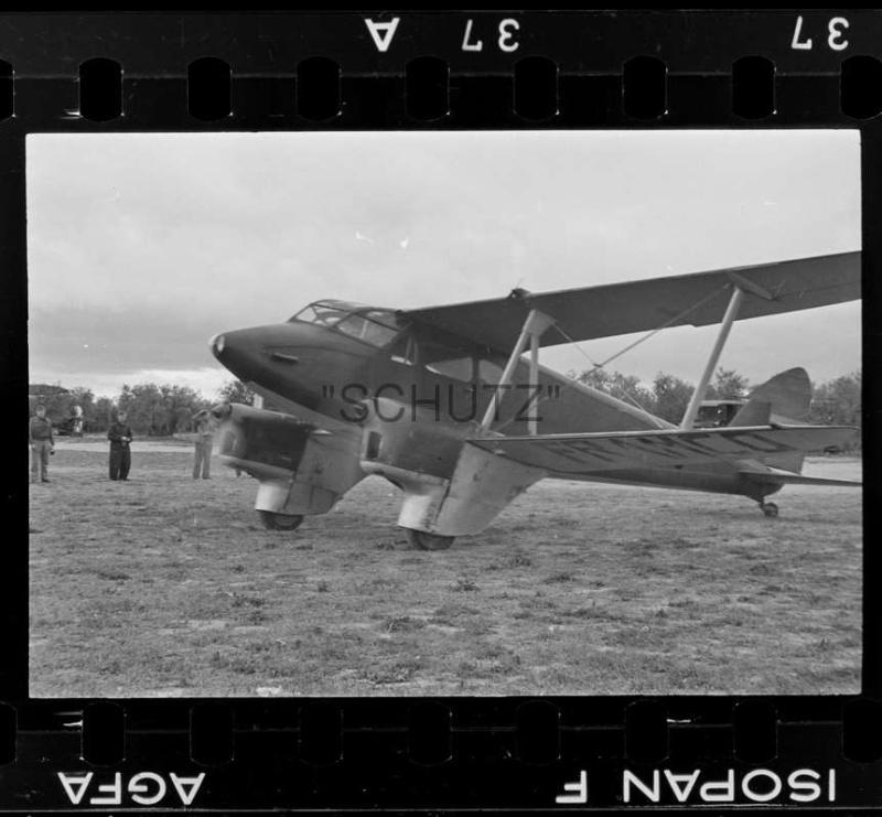 [Heller] De Havilland DH89 Dragon Rapide + Conversion DH 84 Dragon 2012-011