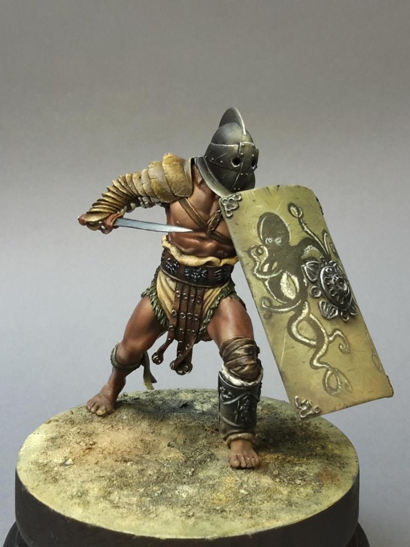 Gladiateur Secutor 2016-014