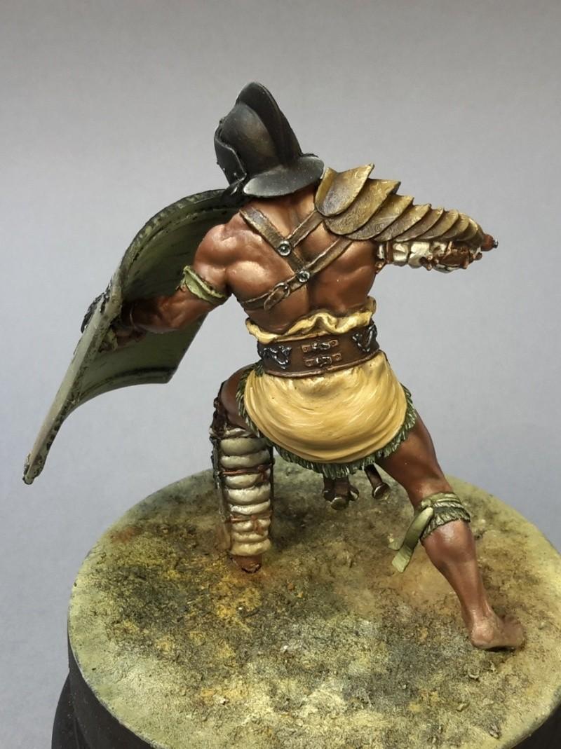 Gladiateur Secutor 2016-016