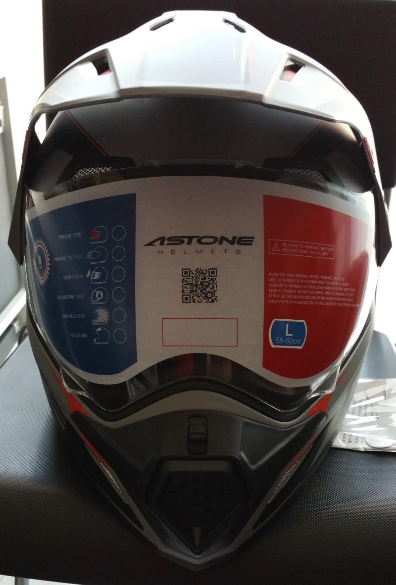 Nouveau casque Astone ? Astone10