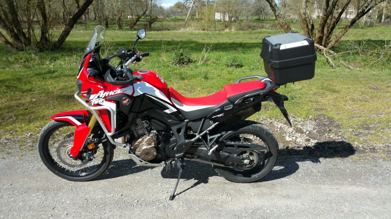 Africa Twin en 2015? - Page 3 At_ess10