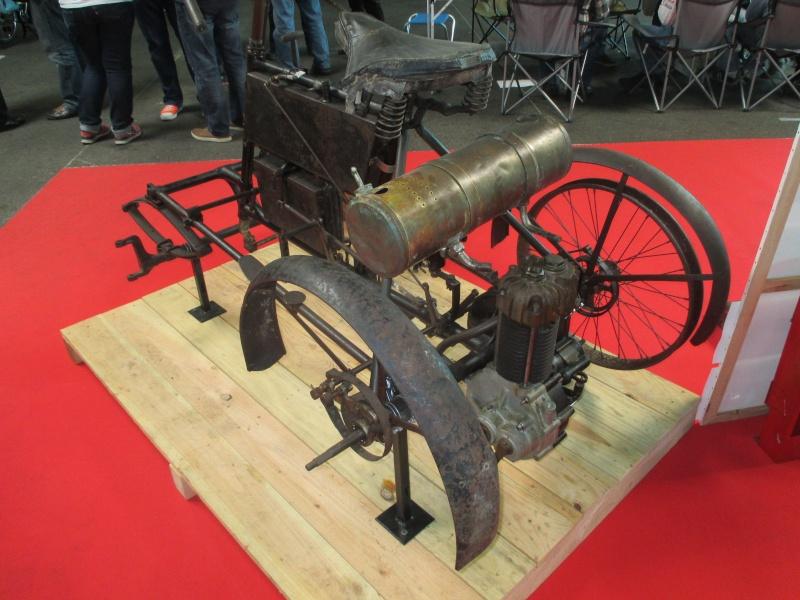 expo bourse de montluçon  Img_1914