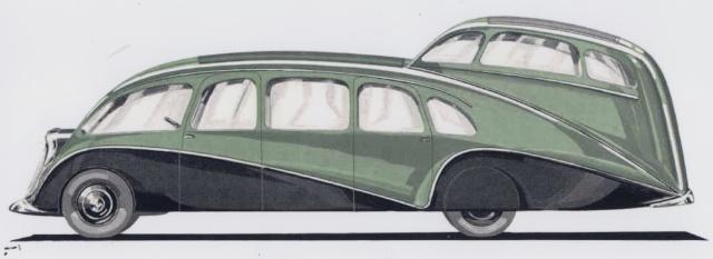 l'AUTO CARROSSERIE Revue Pratique des industries de la voiture Ce96_b11