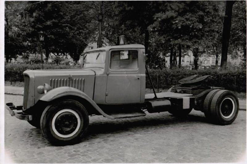 Citroën Utilitaires Type 45 Legrai14