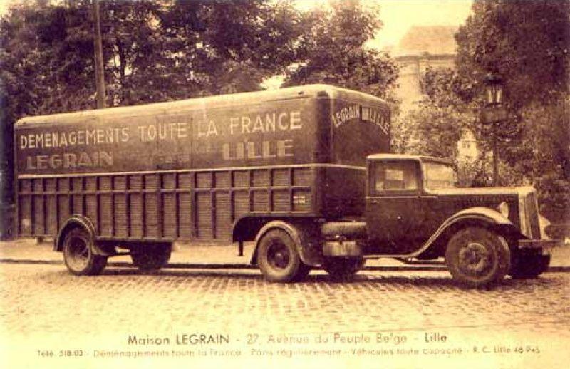 Citroën Utilitaires Type 45 T45_le11