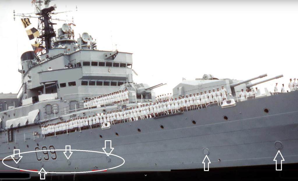 Croiseurs classe Tiger Blake_13