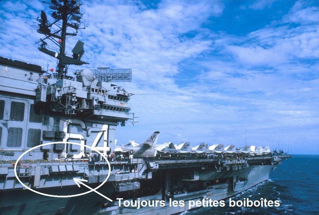 FIL INFO US NAVY - Page 5 Boiboi11