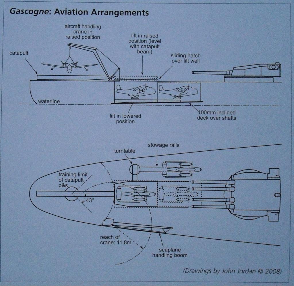 hangar hydravions Gascog10
