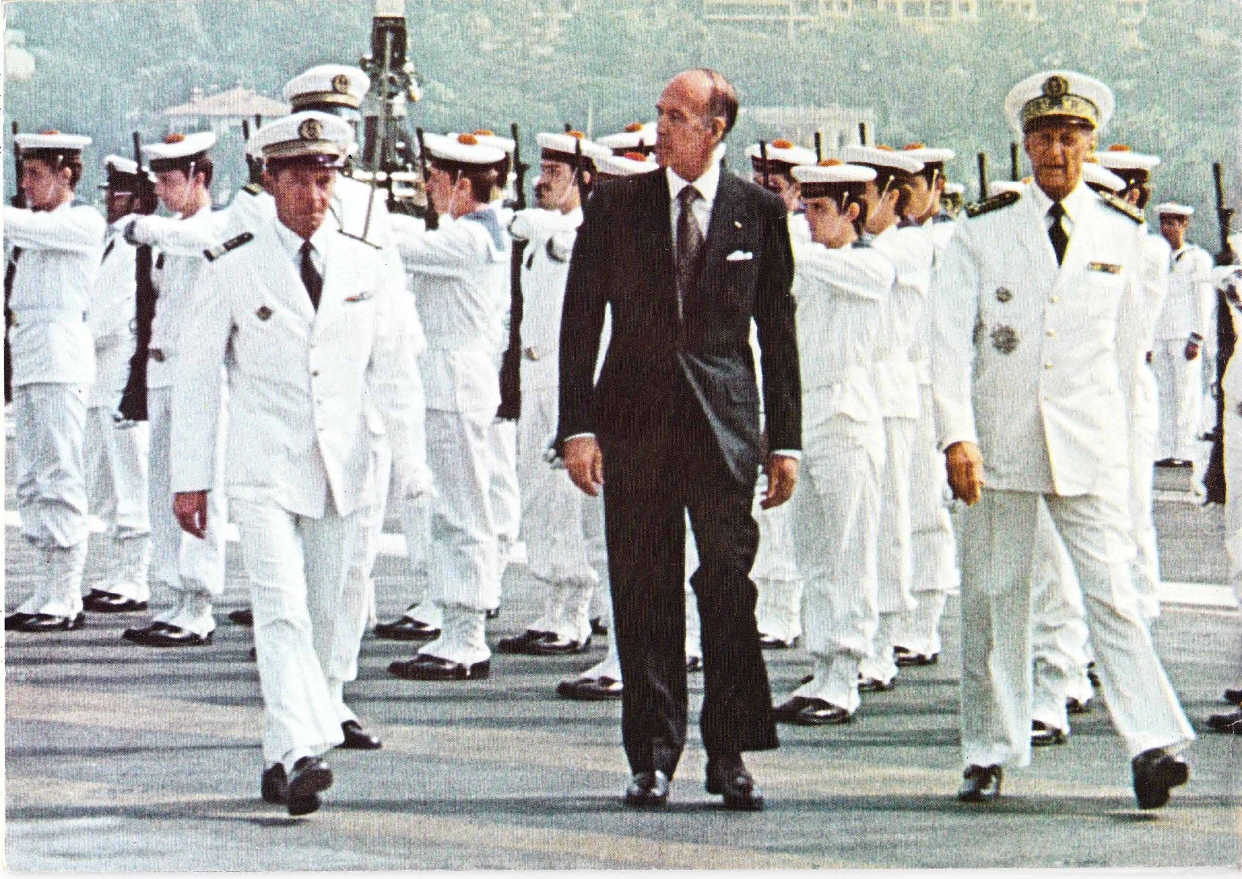 La marine de VGE Img_0014
