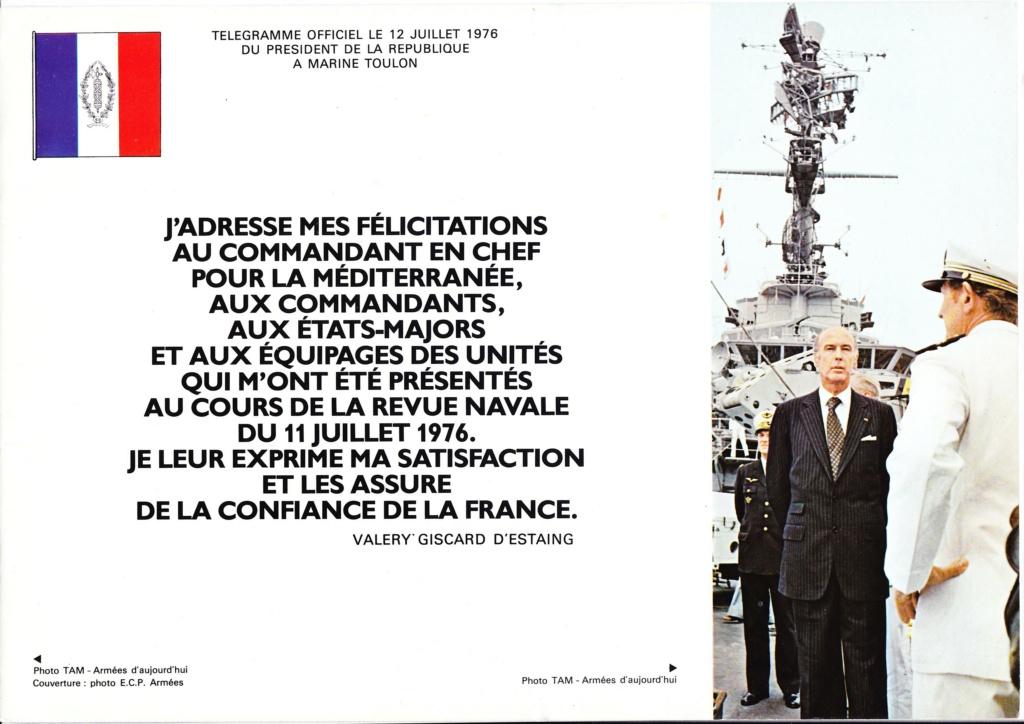Les revues navales du XX ém siècle  - Page 2 Img_0016