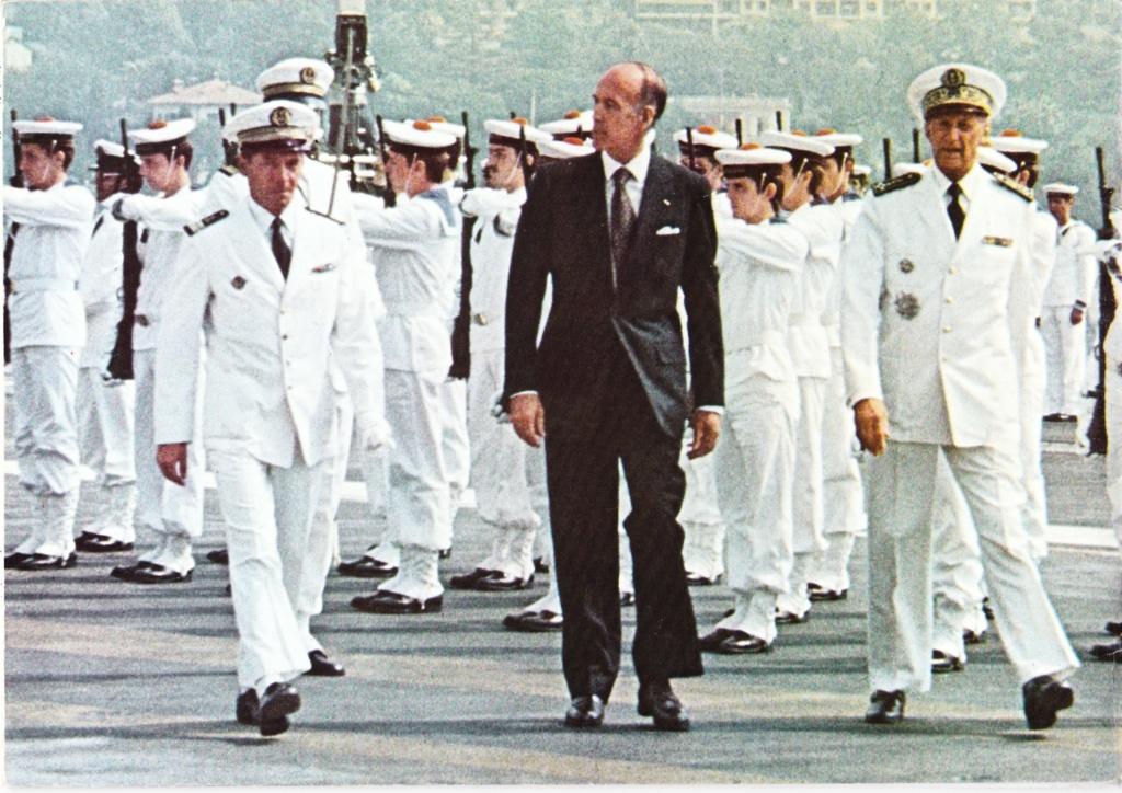 La marine de VGE Img_0017