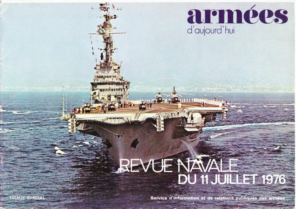 Les revues navales du XX ém siècle  - Page 2 Img_0018