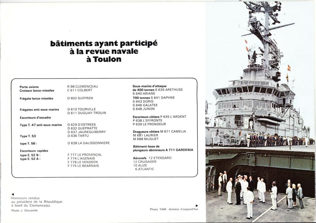 La marine de VGE Img_0028